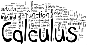 calculus-keywords-01